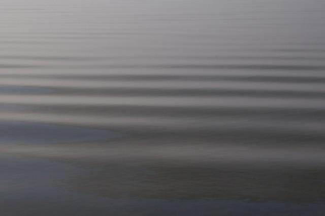 Телецкое озеро: Настроение №35