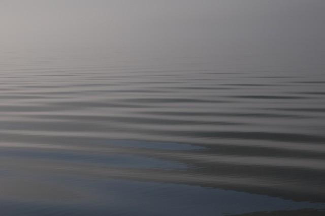Телецкое озеро: Настроение №40