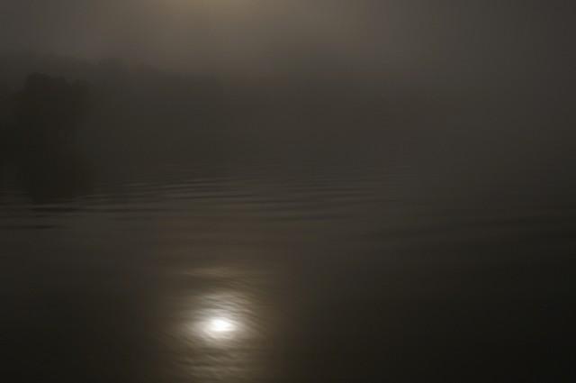 Телецкое озеро: Настроение №24