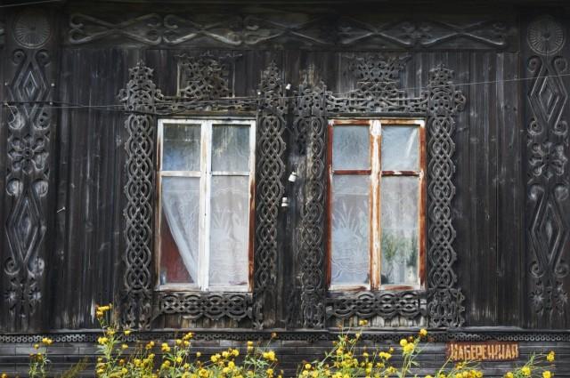 Соликамск 3