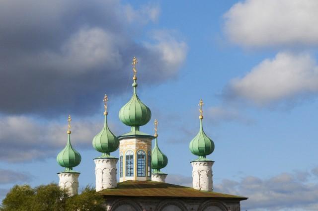 Соликамск 4