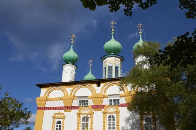 Соликамск 7