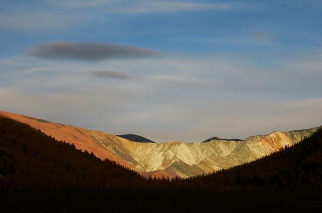 Долина Ярлу 2