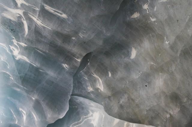 Ледник 3