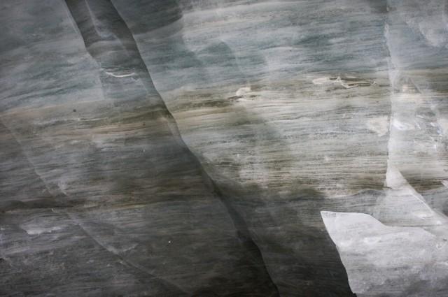 Ледник 6