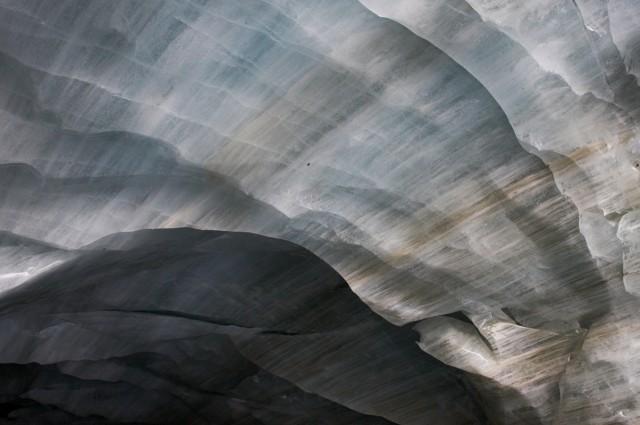 Ледник 9
