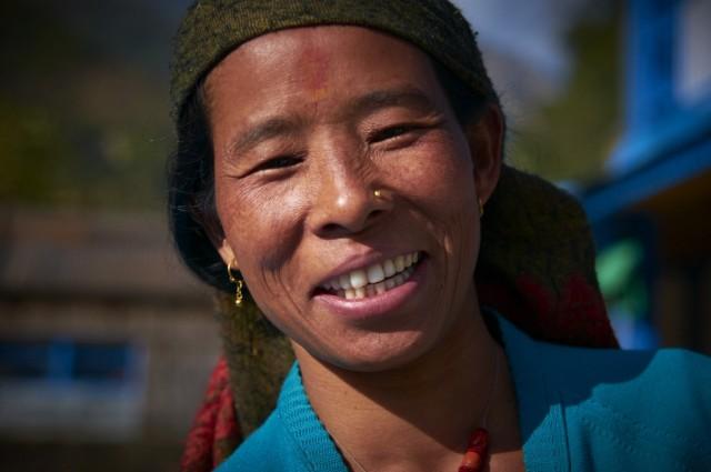Непалка