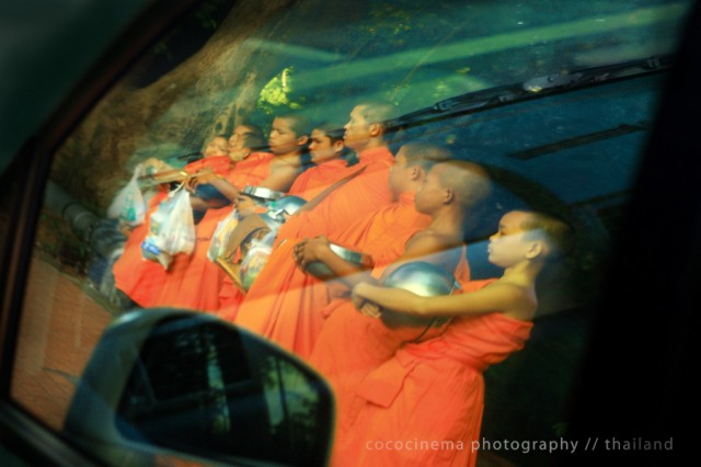 Будды 5