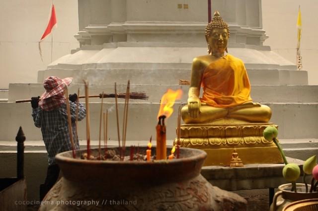 Будды 2