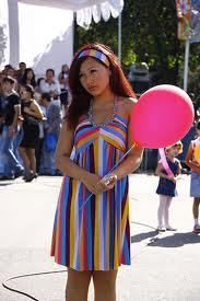 2 фото. Алматы