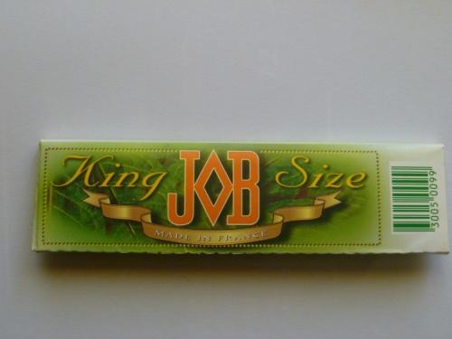Pure Hemp.Natural Arabic Gum