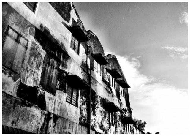 Penang Sun Jan 15_03
