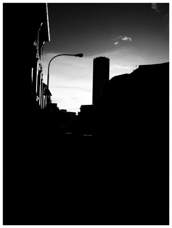 Penang Sun Jan 15_05