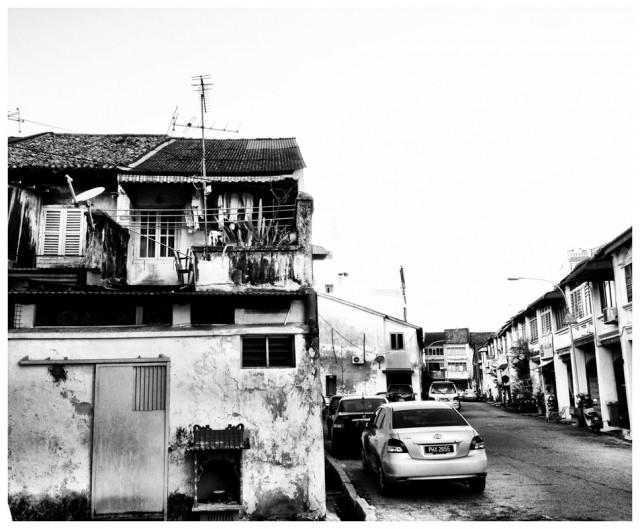 Penang Sun Jan 15_08