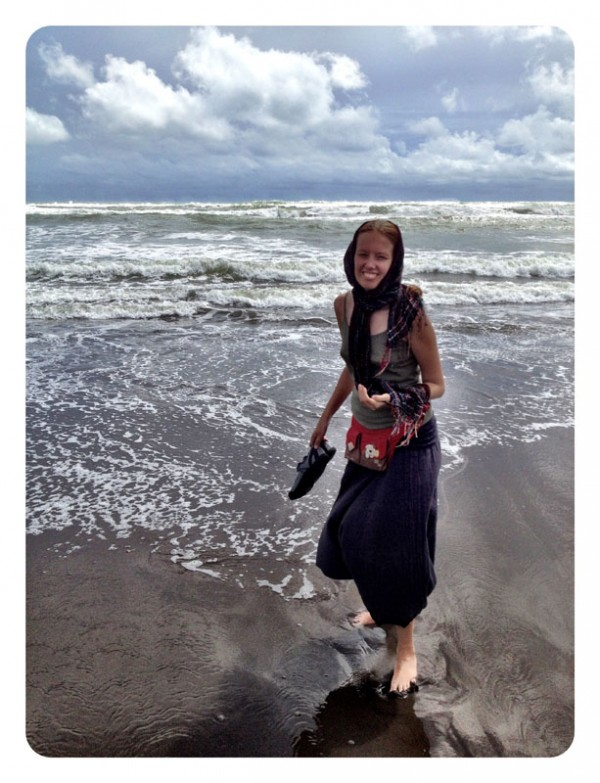 Ocean trip_08