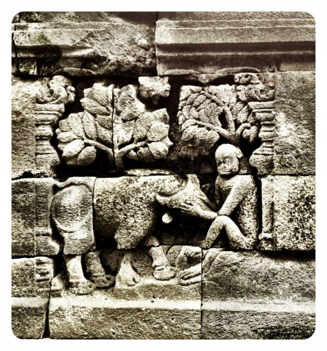 Borobudur_10