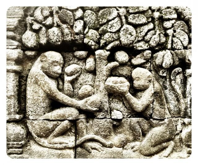 Borobudur_15