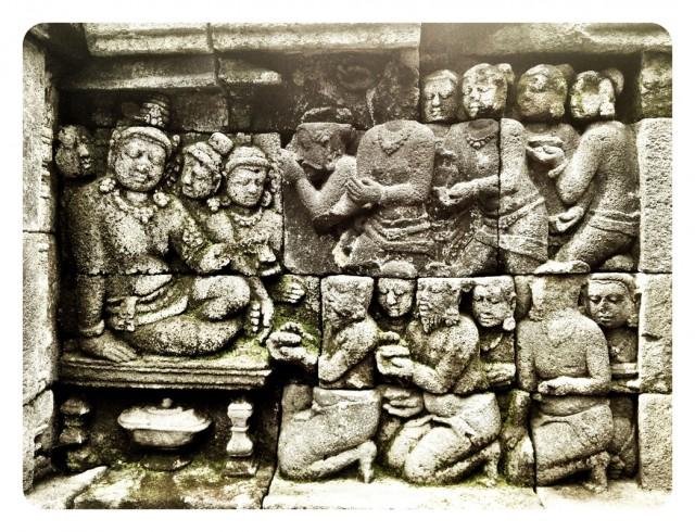 Borobudur_17