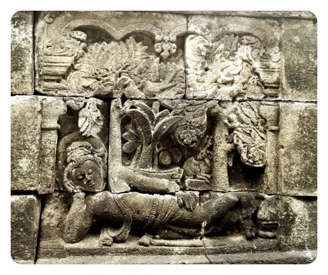 Borobudur_18