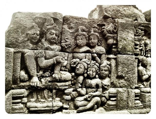 Borobudur_02