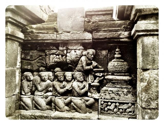 Borobudur_09
