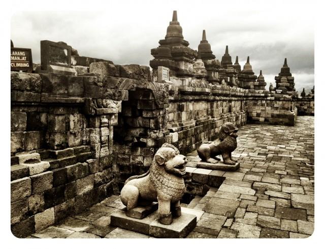 Borobudur_30