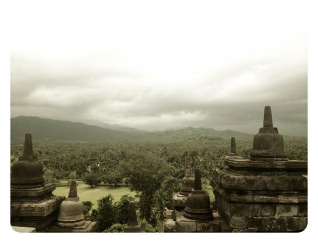 Borobudur_32