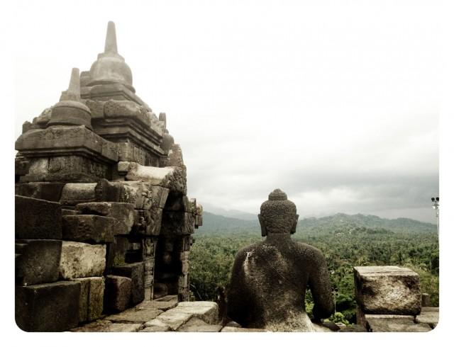 Borobudur_33
