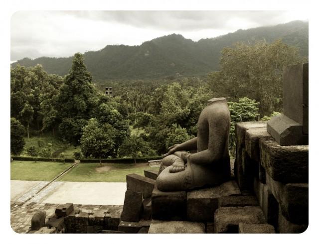 Borobudur_21