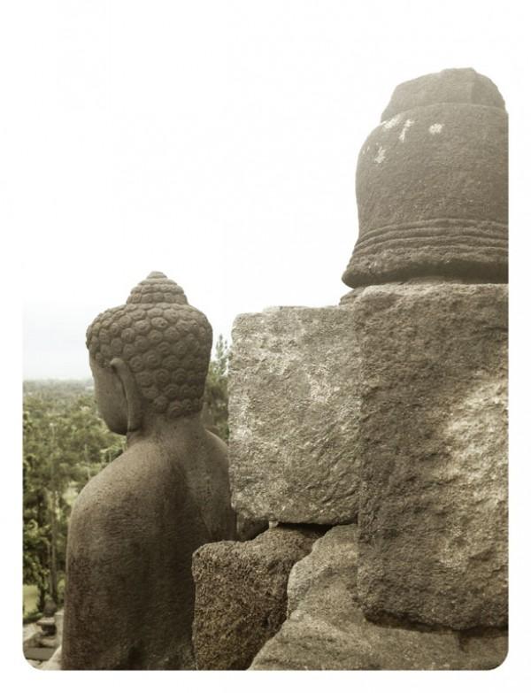 Borobudur_26