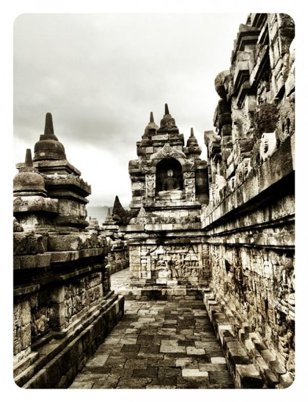 Borobudur_27