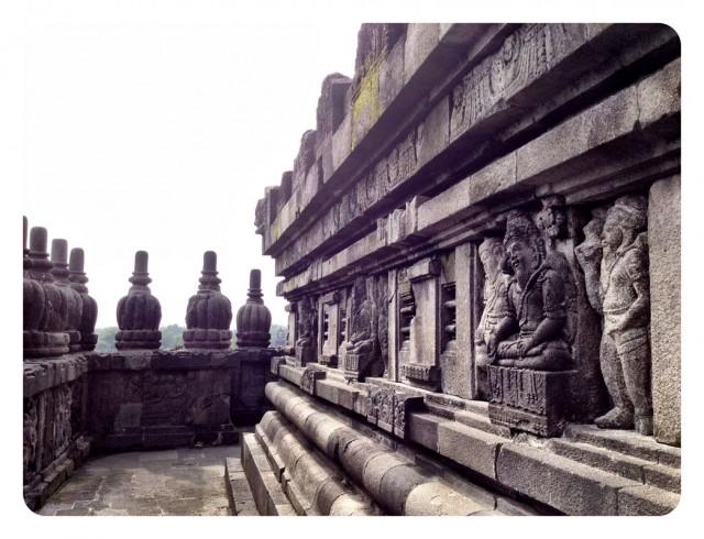 Prambanan_04