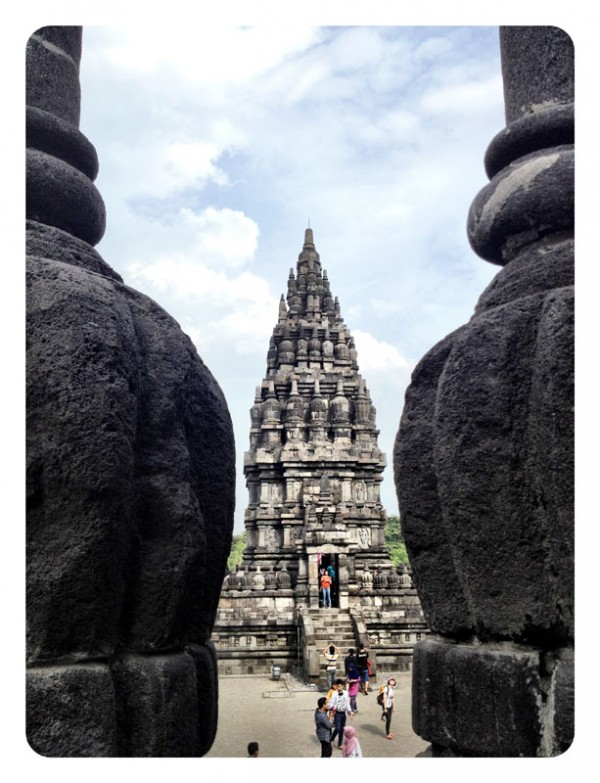 Prambanan_06