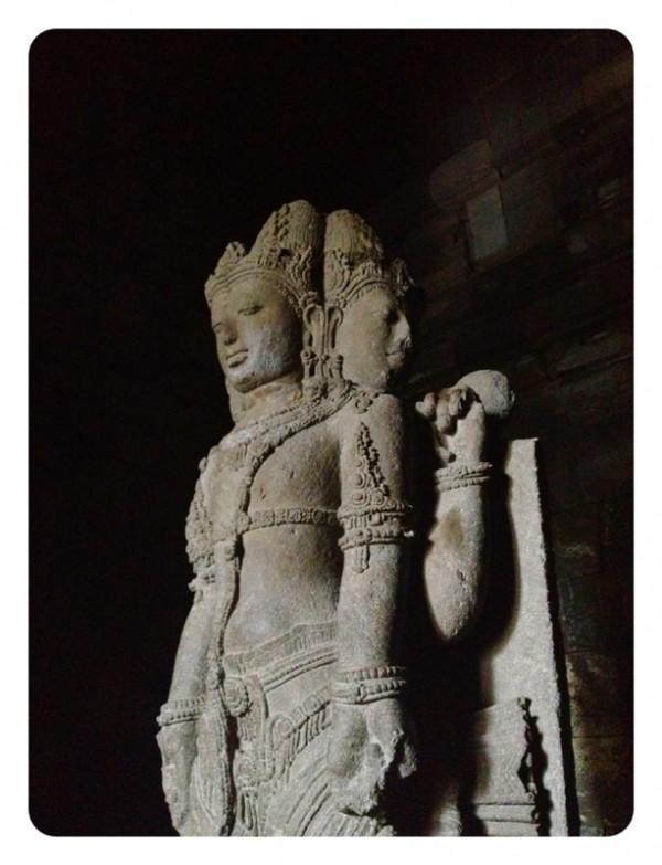 Prambanan_07