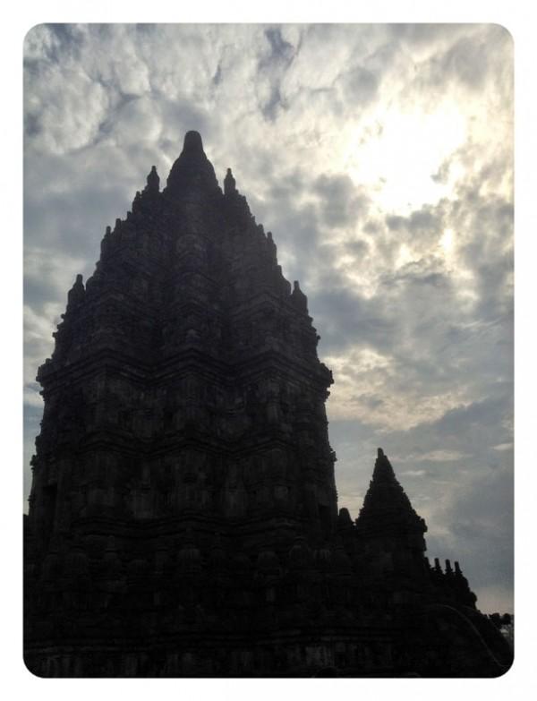 Prambanan_13