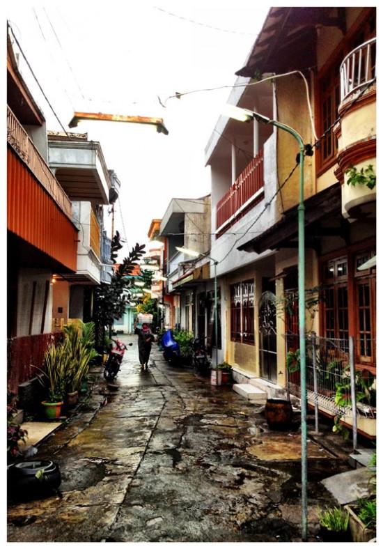Surabaya_10