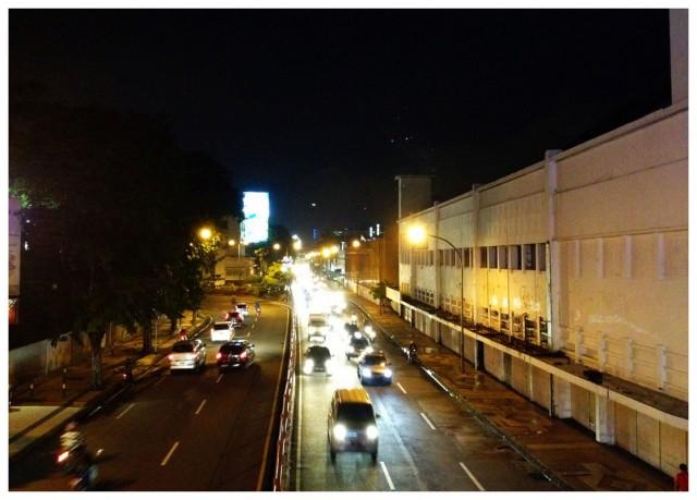 Surabaya_16