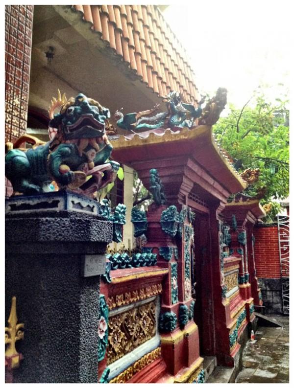 Surabaya_05