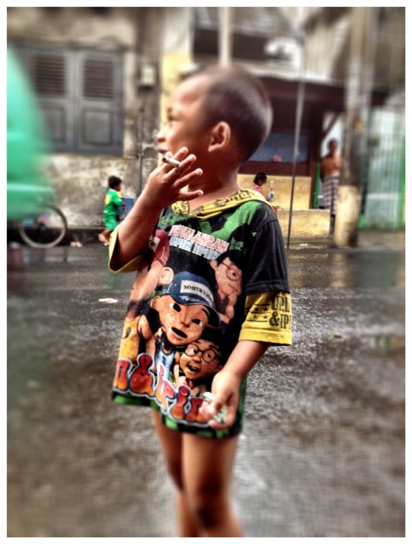 Surabaya_06