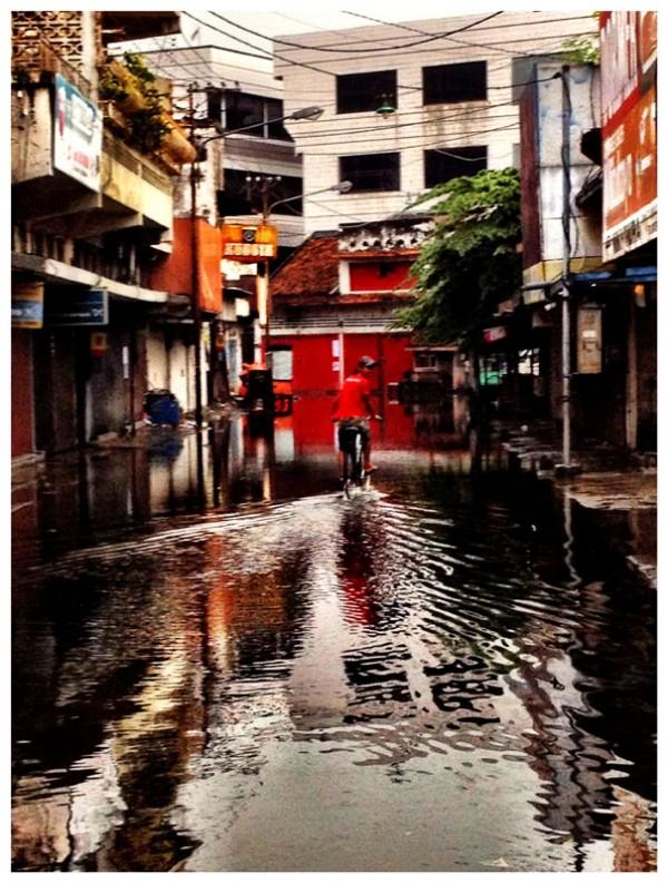 Surabaya_07