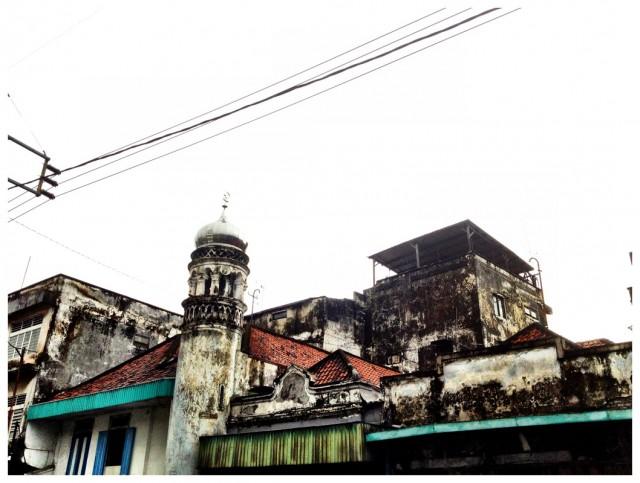 Surabaya_09