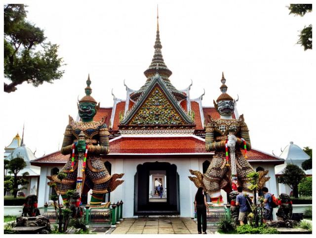 Wat Arun_01