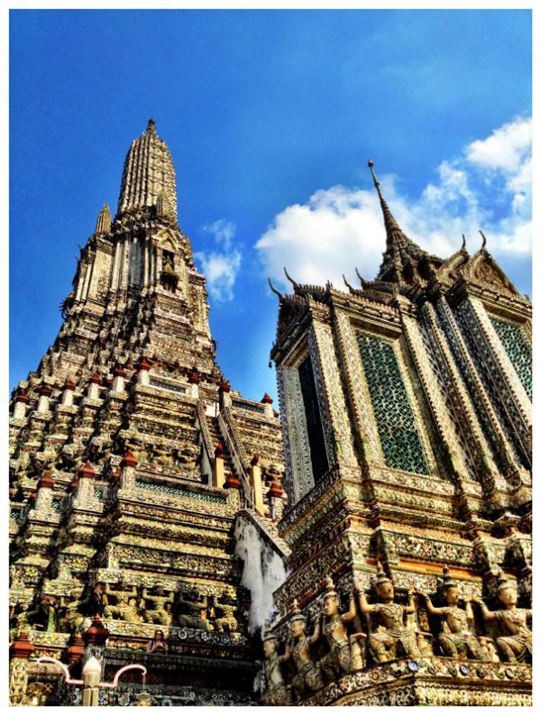 Wat Arun_10