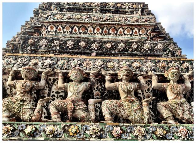 Wat Arun_12