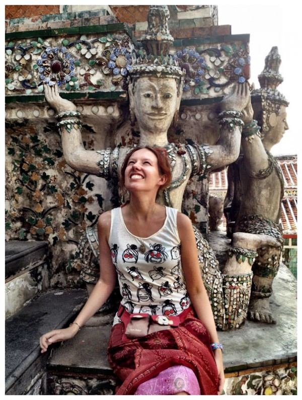 Wat Arun_13