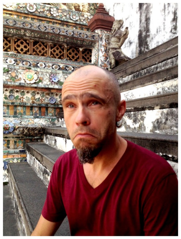 Wat Arun_14