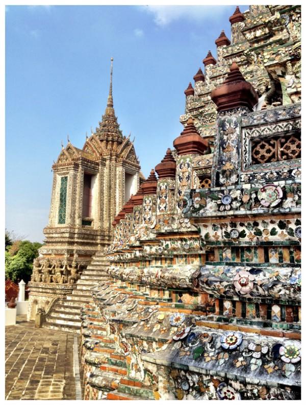 Wat Arun_15