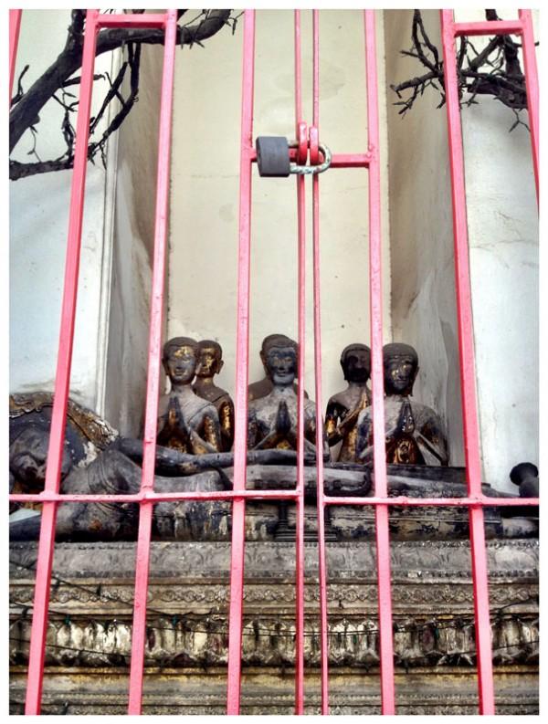 Wat Arun_16