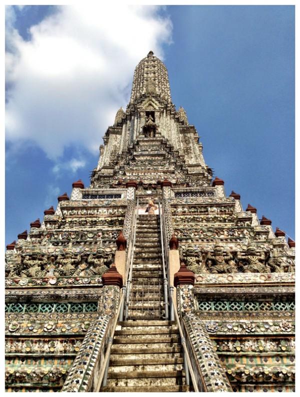 Wat Arun_17