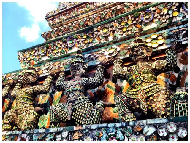 Wat Arun_18